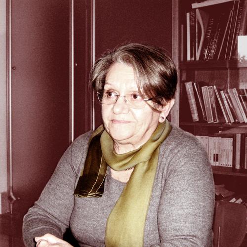 Antonietta Groia