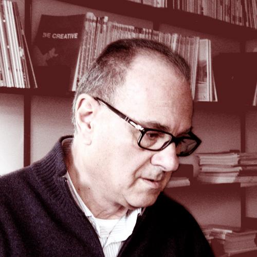 Luigi Di Vito